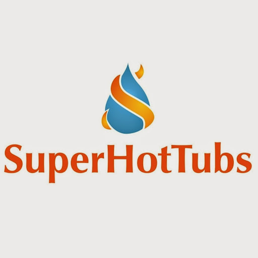 Super Hot Tubs instagram, phone, email