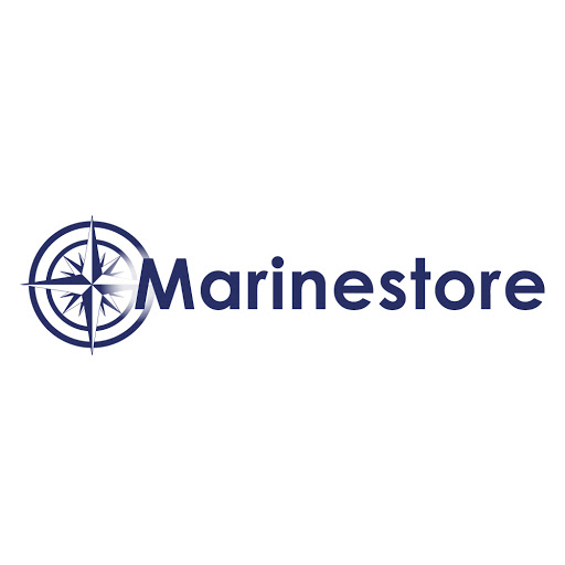 Who is Marinestore Chandlers?