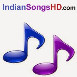 Who is Indian Songs?