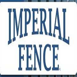 Imperial Fence, Inc. instagram, phone, email