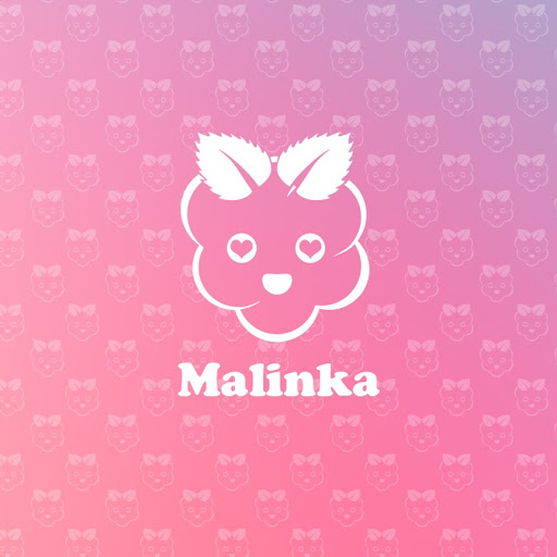 Who is malinka?