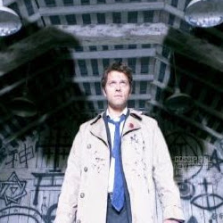 Castiel Winchester instagram, phone, email
