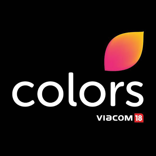 Colors TV instagram, phone, email