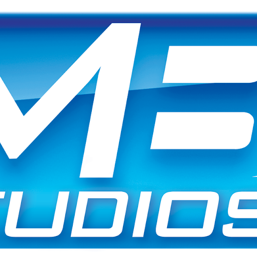 Who is SimBin Studios AB?