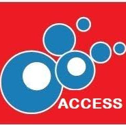 Who is Access Institute?