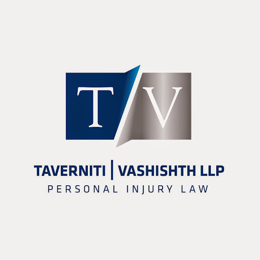 Who is Taverniti Vashishth LLP Toronto Personal Injury Lawyer?