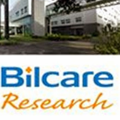 Who is Bilcare Ltd?