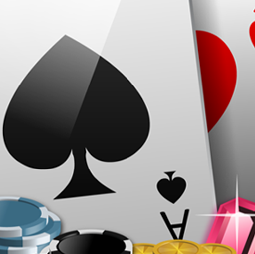 Who is Poker Togel Mania?