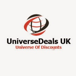 Who is Universe Deals UK?