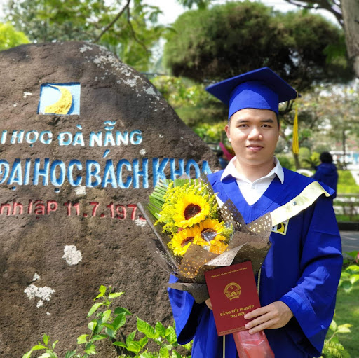 Who is le chanh quang?