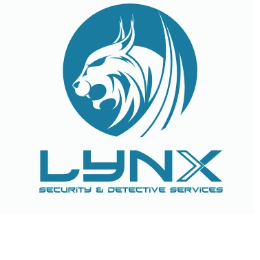 Who is Lynx Detective Agency?