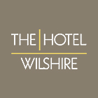 Who is The Hotel Wilshire?