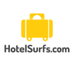 Who is HotelSurfs?
