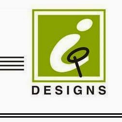 Who is Chair Specialist - IQ Designs Furniture?