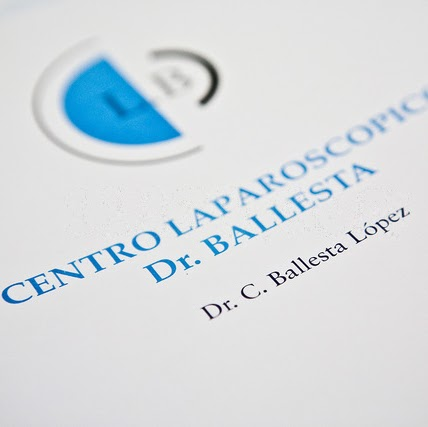 Who is Centro Laparoscópico Dr. Ballesta?