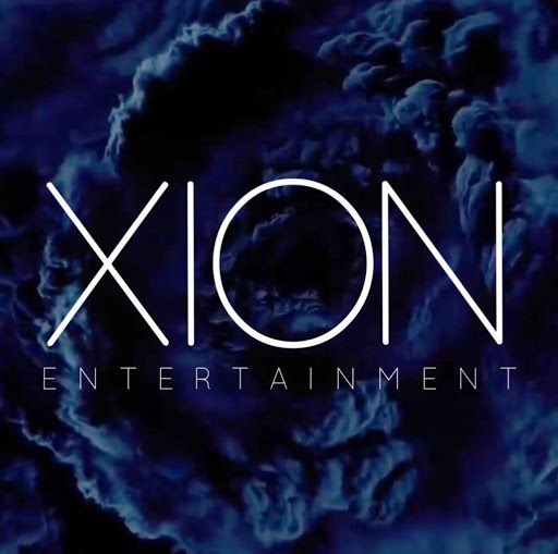 Who is Xion Entertainment?