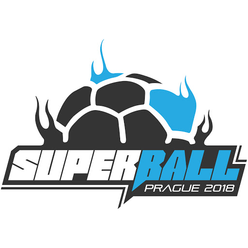 Who is Super Ball?