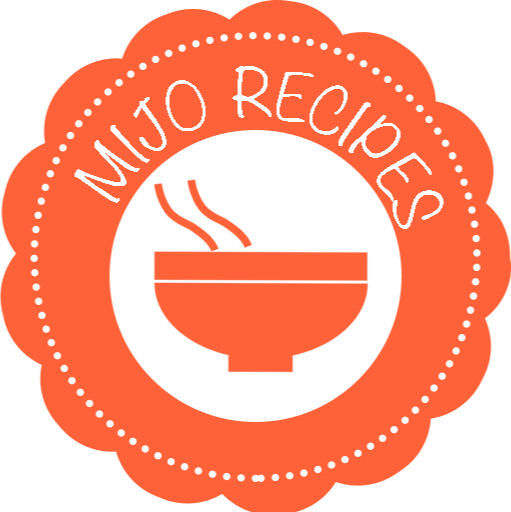 MijoRecipes Mauritian-Chinese Recipes