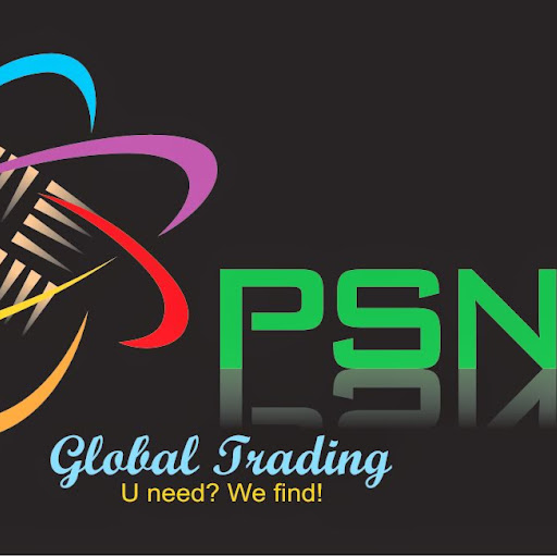 Who is PSN Global Trading?