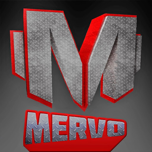 Who is Mervo?
