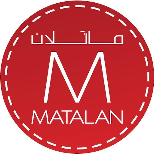 Who is Matalan Middle East?