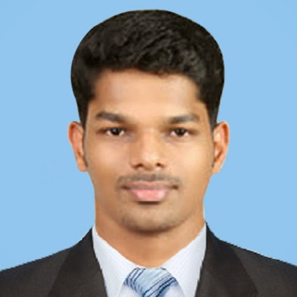 Who is Dhanesh Dhananjayan?