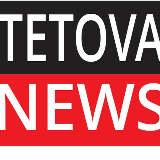 Who is Tetova News?
