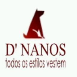 Who is d'nanos Ternos?