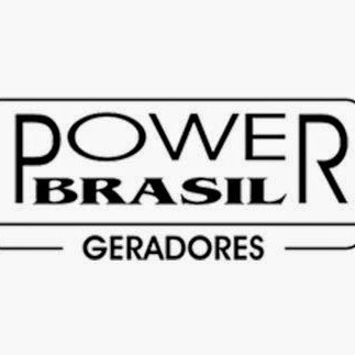 Power Brasil Geradores instagram, phone, email