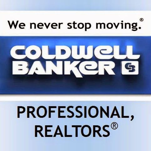 Coldwell Banker Professional, Realtors photo, image