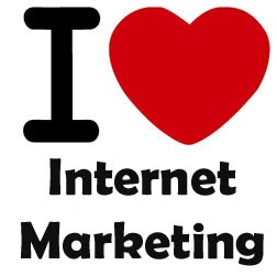 Who is I ♥ Internet Marketing?