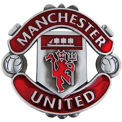 Manchester United Fans Club instagram, phone, email