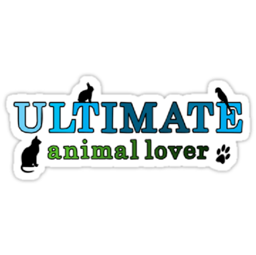 Who is Animal Lovers?