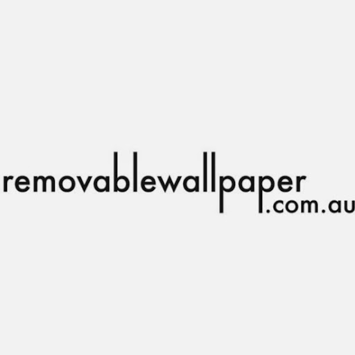 Who is Removable Wallpaper Australia?