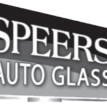 Who is Speers Auto Glass?