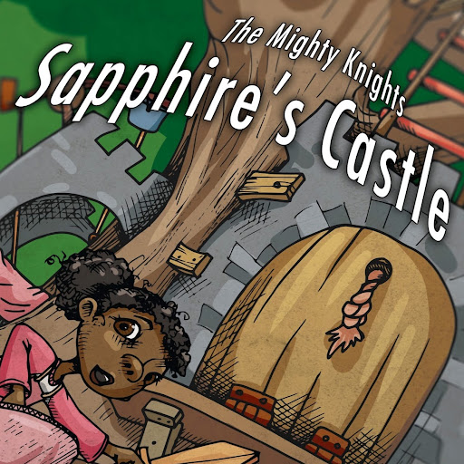 Who is Sapphire's Castle?