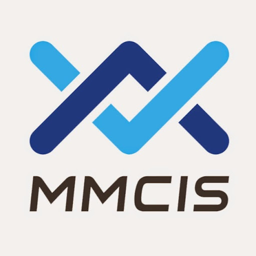 Who is FOREX MMCIS group?