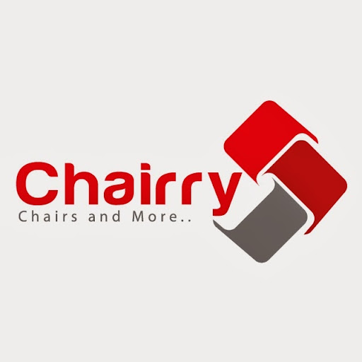 Chairry Contract Furniture instagram, phone, email