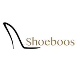 Who is Shoeboos?