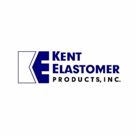 Who is Kent Elastomer Products Inc?
