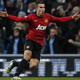 Who is Rvp rafael?