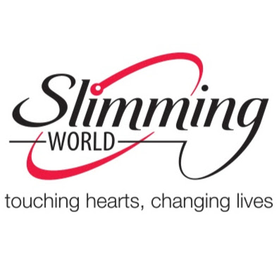 Slimming World instagram, phone, email