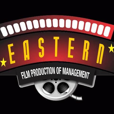 Who is Eastern Films?