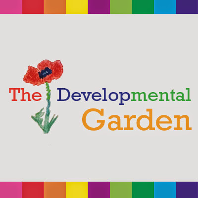 Who is The Developmental Garden?