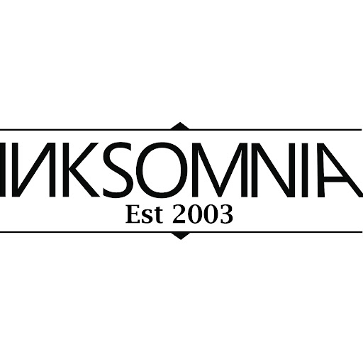 Who is inksomnia streetwear?