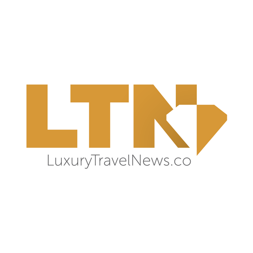 Luxury Travel News instagram, phone, email