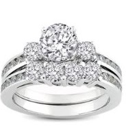 diamond engagement rings instagram, phone, email
