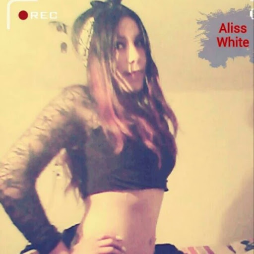 Aliss White instagram, phone, email