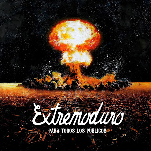 Who is extremoduro?