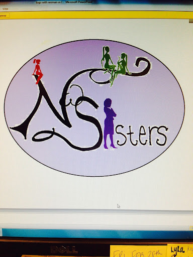 "A ""NetworkingwithSisters"" Jackson"